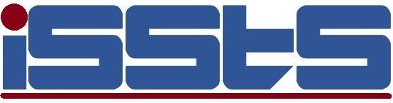 ISSTS Logo