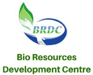 Bio Resources Development Centre Shillong