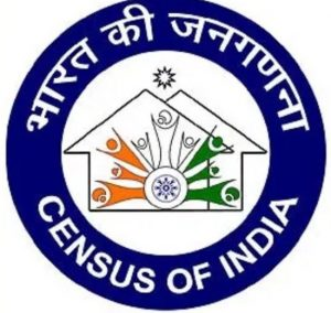 Directorate Of Census Operations Meghalaya